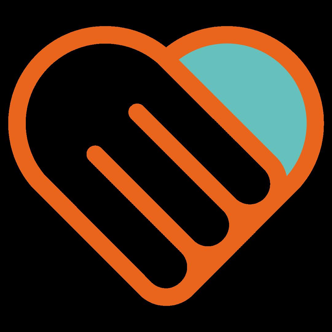 Empower Active Logo Main-icon-2-3-01