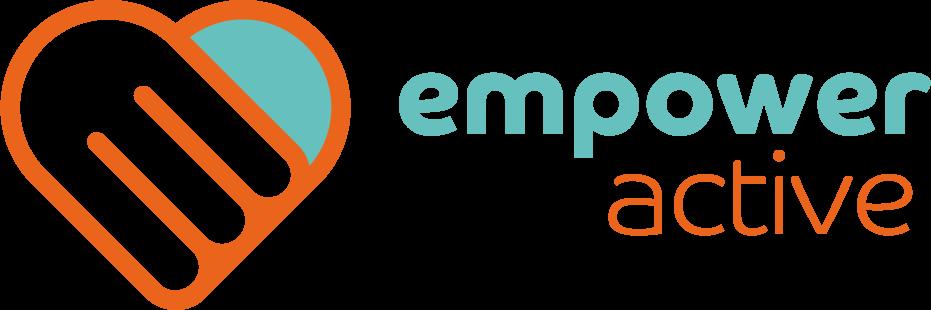 Empower Active